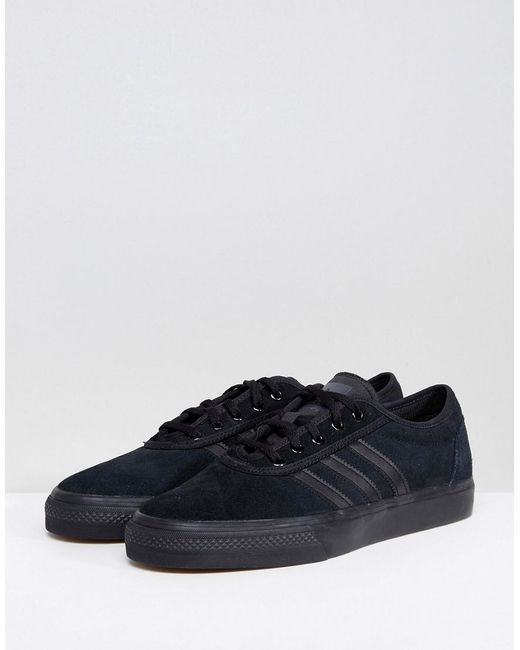 adidas Adi-Ease Sneakers In BY4027 mEcNg2S6g