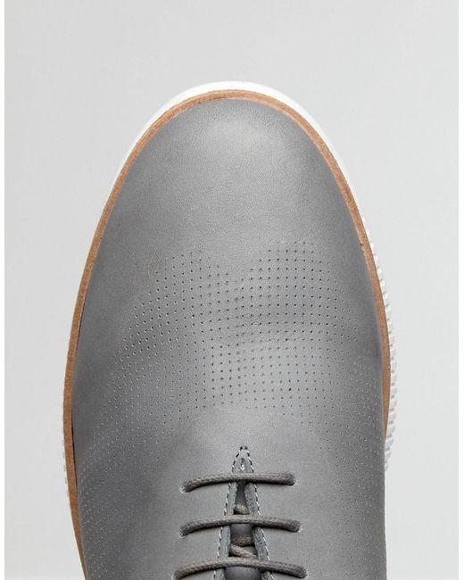 House of Hounds Aston Nubuck Shoes 4ONwFIzPp5