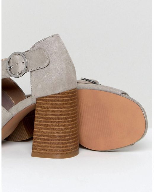 TORWOOD Heeled Sandals discount manchester great sale 5dKXDS