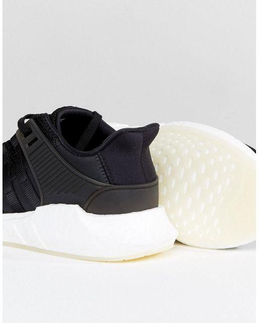 adidas eqt support adv asos