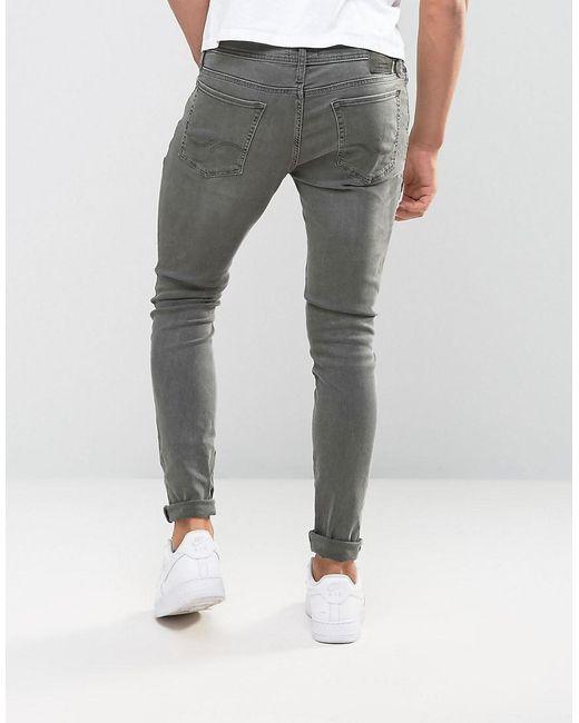 reputable site e94fe 50ba4 jack-jones-grey-Intelligence-Skinny-Jeans-In-Washed-Grey.jpeg