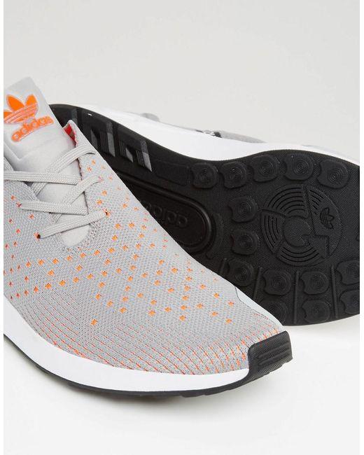 Cheap Adidas ZX Flux Primeknit Shoes Sale Online 2017
