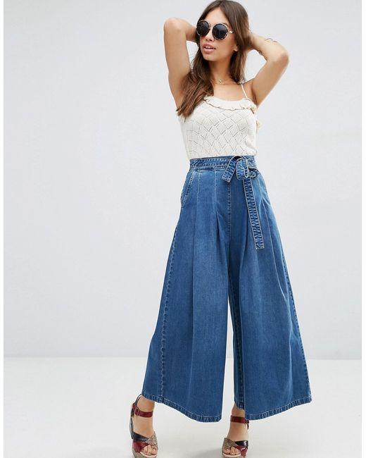 Best Belt For Womens Jeans