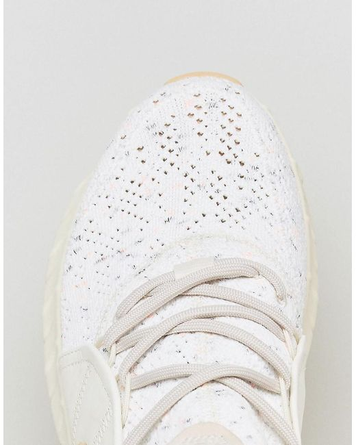 Men White Tubular Rise adidas US
