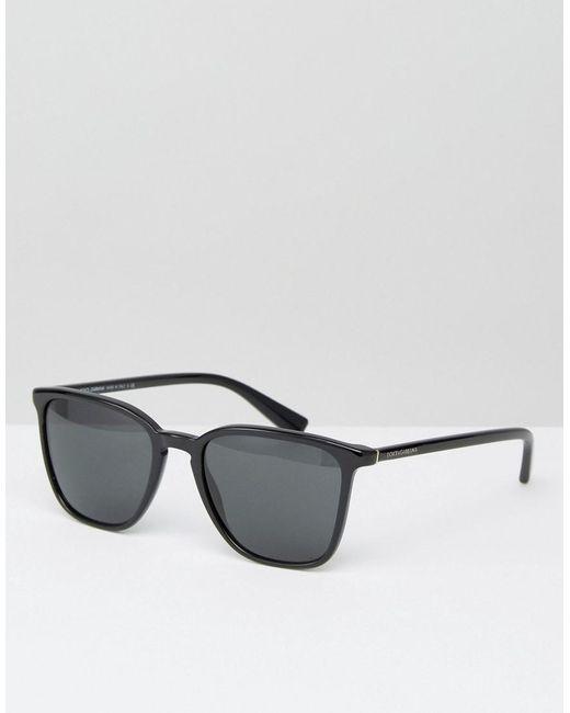 f7dd3e041e172 Dolce Gabbana Sunglasses For Men