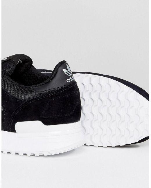 f1213fa34 adidas tubular runner strap black adidas scorch – Sequenza