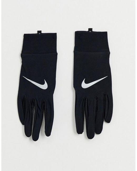Nike - Black Gants lgers for Men - Lyst