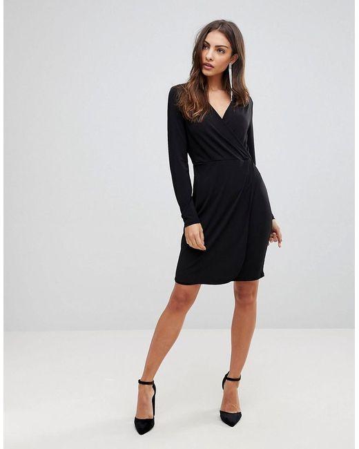 Eso fashion dresses