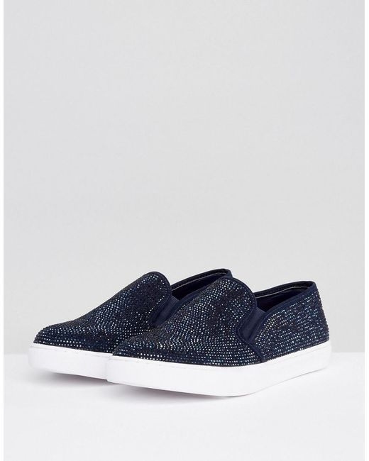 New Release Kurt Geiger Leighton Jewel Trainers Sale Cheap Marketable Cheap Price Outlet Visit New Cheap Buy Authentic nXBmTO