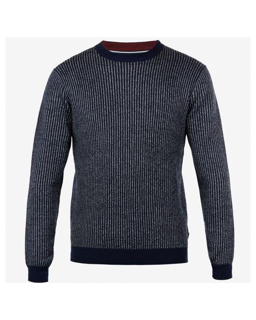 Ted Baker - Blue Jinxi Sweater for Men - Lyst
