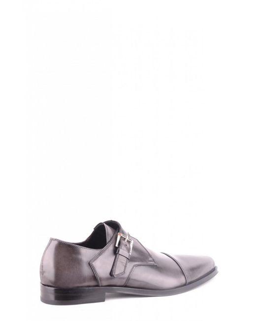 Cesare Paciotti - White Shoes for Men - Lyst