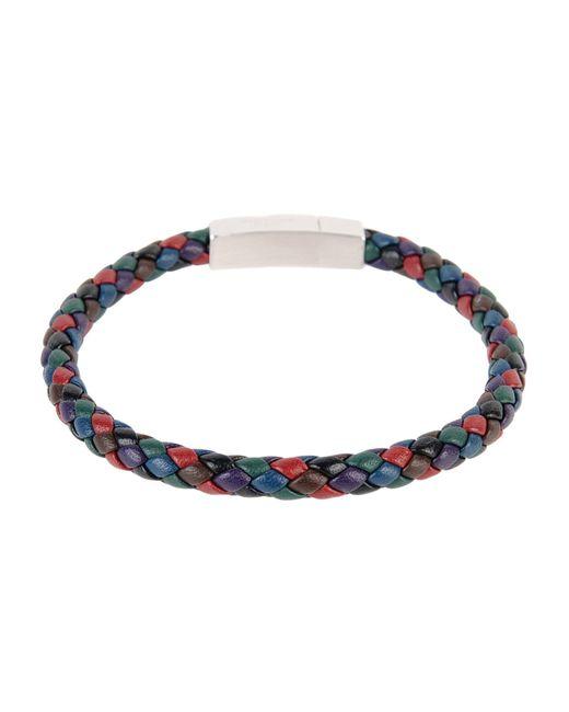 Tateossian | Blue Bracelet for Men | Lyst