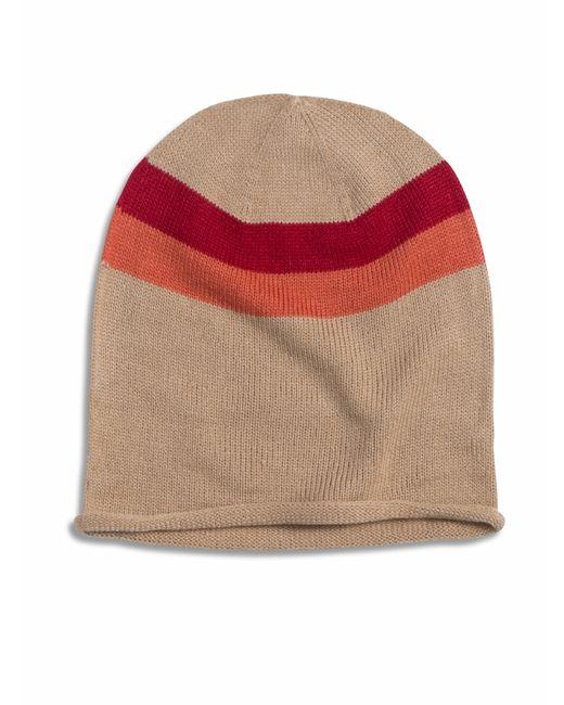 Alternative Apparel | Natural Knit Beanie | Lyst