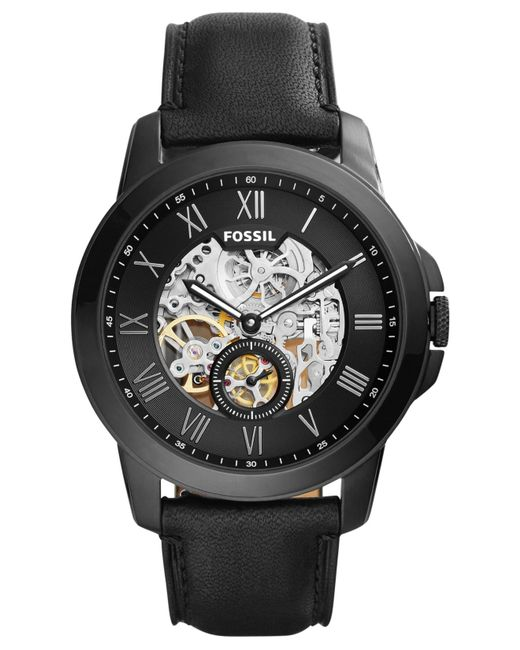 Find the latest styles of men's watches on sale & clearance from narmaformcap.tk Find discount prices on hundreds of Items. FREE Shipping & Returns.
