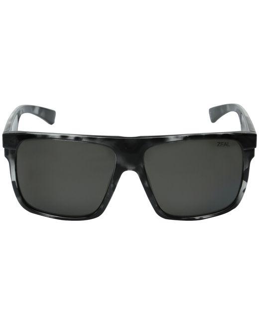 Zeal Optics | Black Eldorado | Lyst