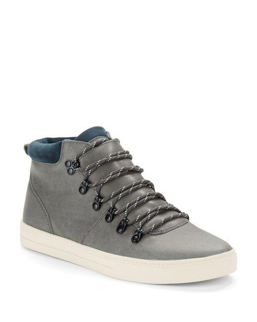Buy Clae Shoes Ellington