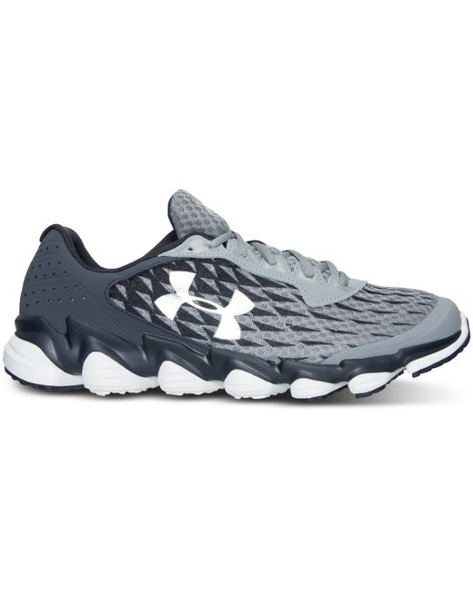 Under Armour Spine Womens Shoes
