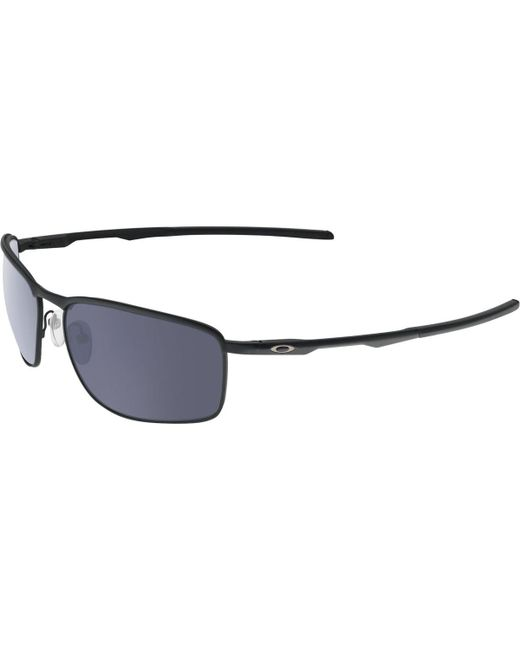 4a59e29d1fc Oakley - Multicolor Conductor 8 Sunglasses for Men - Lyst