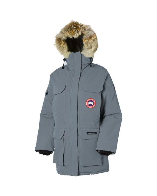 canada goose expedition down parka sale