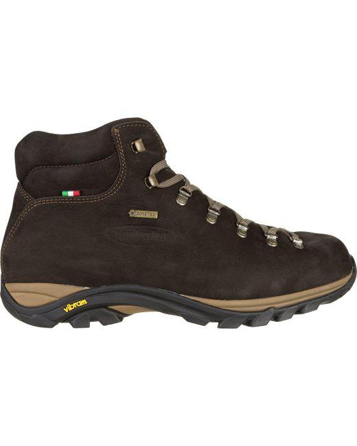 Zamberlan - Brown Trail Lite Evo Gtx Boot for Men - Lyst