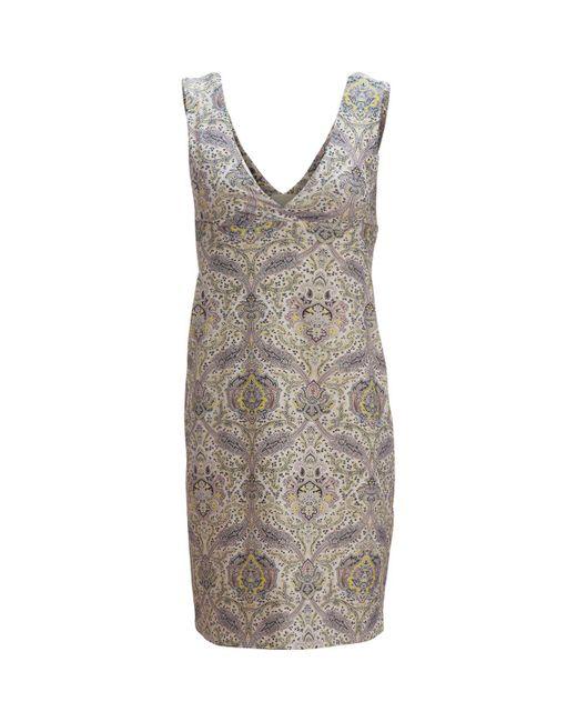 Carve Designs - Multicolor Cayman Dress - Lyst