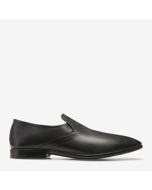 Bally - Black Furco for Men - Lyst