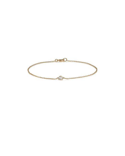Finn | Multicolor baby Bracelet | Lyst
