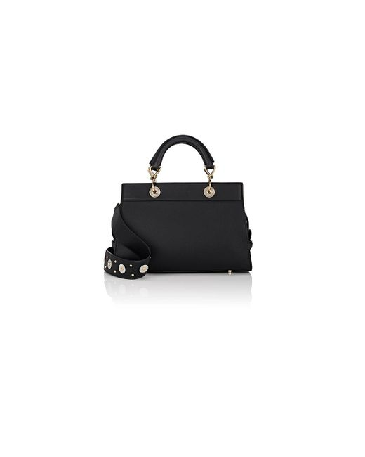 Altuzarra | Black Shadow Small Tote Bag | Lyst