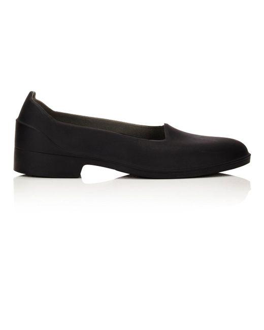 John Lobb | Black Balmoral Overshoes for Men | Lyst
