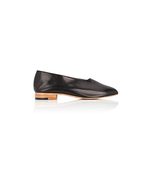 Martiniano   Brown Glove Shoes Black   Lyst