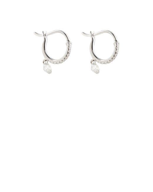 Raphaele Canot | White set Free Mini | Lyst