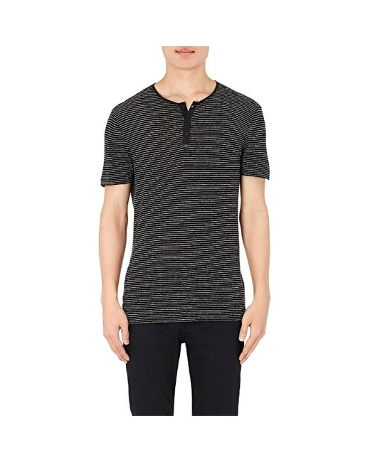 Overstock uses cookies to ensure you get the best experience on our site. Galaxy By Harvic Men's Short Sleeve Plaid Button Down Dress Shirts. Free Shipping & Returns with Club O Gold* 10 Reviews. NE PEOPLE Mens Half Button Down Henley Short SleeveT-Shirts (NEMT89) Free Shipping & Returns with Club O Gold* 7 Reviews.