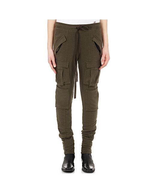 Elegant  Outerwear  Jeans Amp Pants  Women39s Wonderwink Sporty Cargo Pants