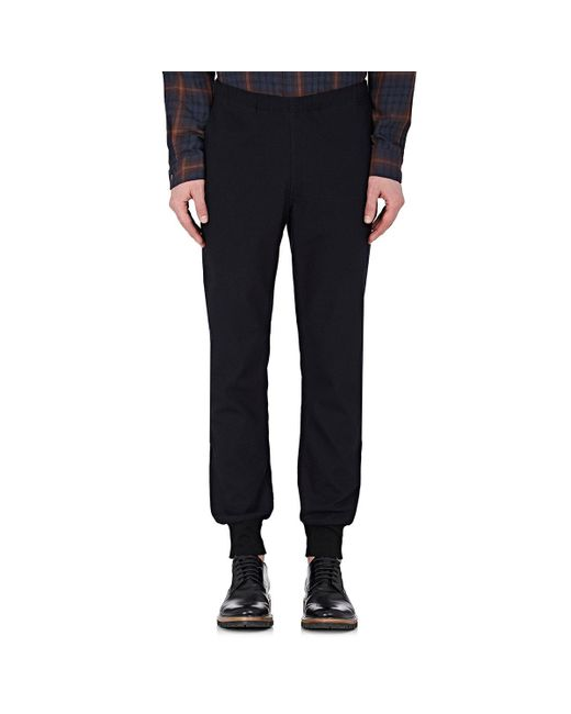 PS by Paul Smith | Black Honeycomb for Men | Lyst