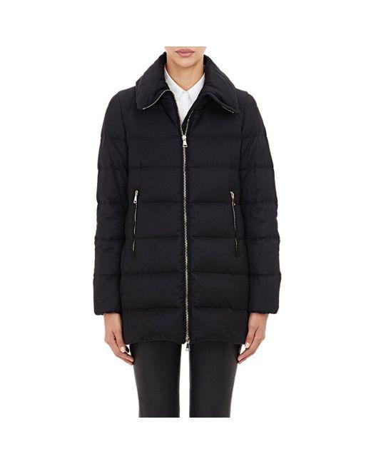 Moncler | Black Torcelle Jacket | Lyst