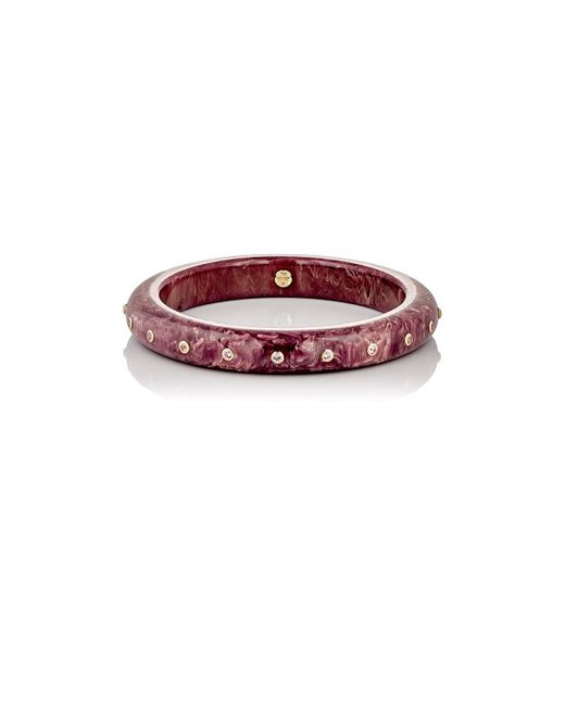 Mark Davis - Multicolor Evelyn Bangle - Lyst
