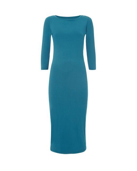 Baukjen | Blue Elwood Dress | Lyst