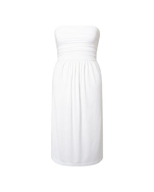 Baukjen | White Helena Dress | Lyst