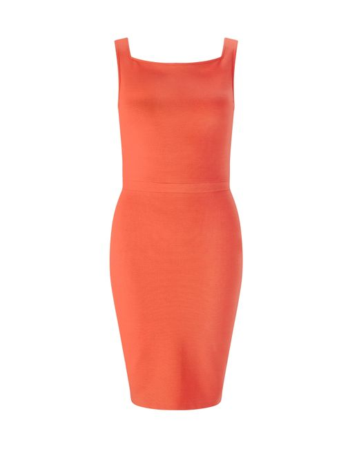 Baukjen | Orange Lexden Summer Dress | Lyst