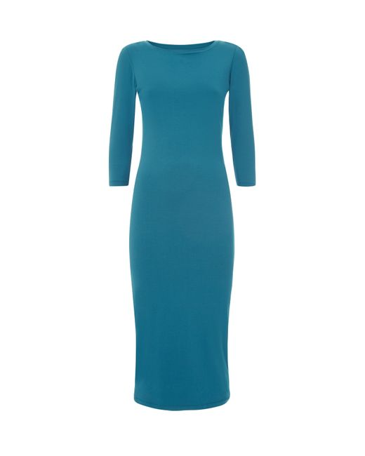 Baukjen | Blue Elwood Dress | Lyst