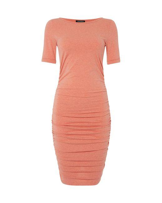 Baukjen | Orange Erice Dress | Lyst