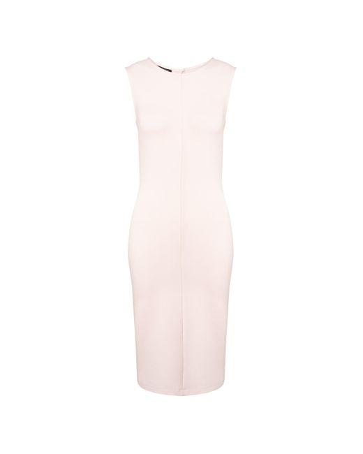Baukjen | Multicolor Siena Shift Dress | Lyst