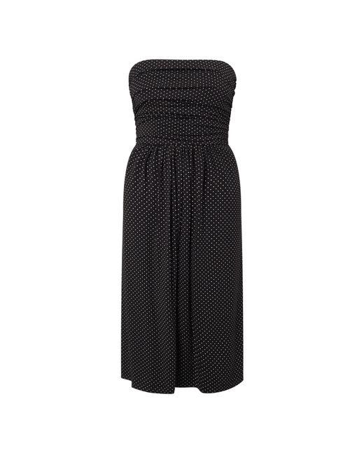 Baukjen | Black Marisol Bandeau Dress | Lyst