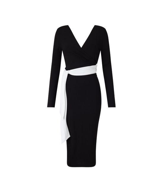 Baukjen | Black Loretta Dress | Lyst