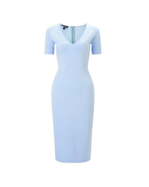 Baukjen | Blue Alena Shift Dress | Lyst