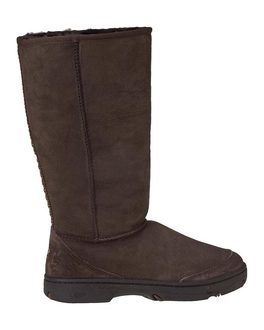 Ugg Ultimate Tall
