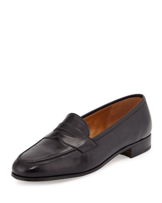 Gravati Shoes For Sale