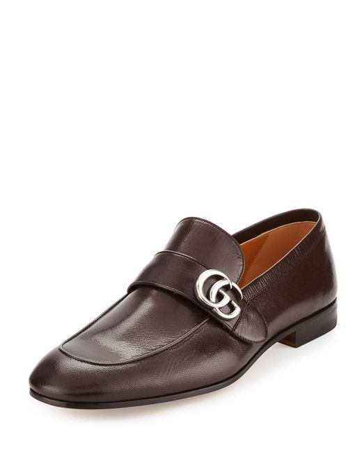 Bergdorf Designer Shoe Sale
