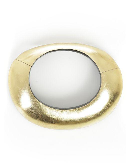 Monies - Metallic Collana - Lyst