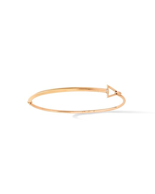 Eva Fehren   Pink Arrow Bracelet   Lyst